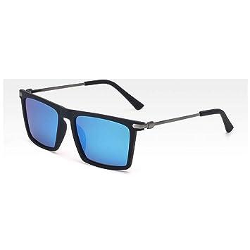 Gafas de sol Aviador Vogue UV Running- Hombre Polarized ...