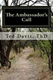 img - for The Ambassador's Call book / textbook / text book