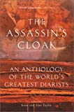 The Assassin's Cloak, Alan Taylor, 0862419204