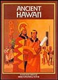 Ancient Hawaii