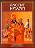 Ancient Hawai'i, Kane, Herb K., 0943357020
