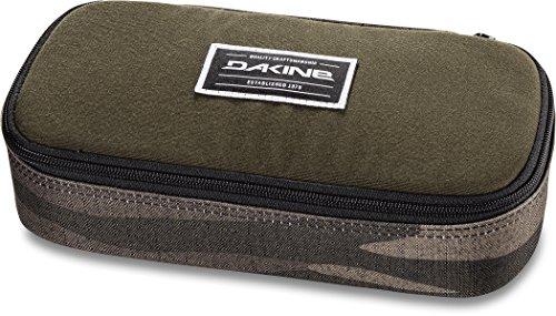 Dakine Unisex School Case XL Pack Accessory, Field Camo
