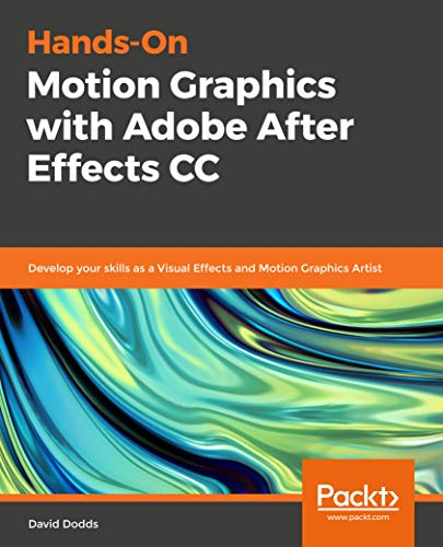 49 Best Adobe After Effects Books of All Time - BookAuthority