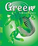 Green, Sarah L. Schuette, 073681468X