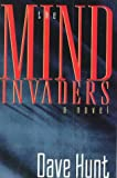 Image of The Mind Invaders
