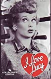 I Love Lucy Collectors Edition: Lucy the Clown