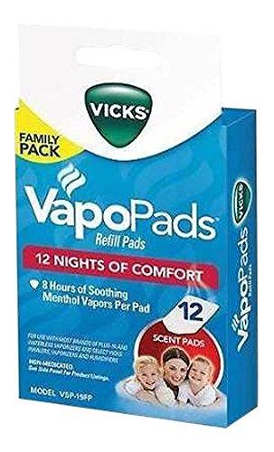 vicks cold humidifier - 8