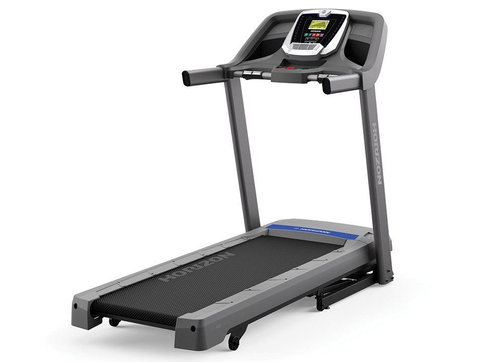 The Best Treadmill Under $1000 4