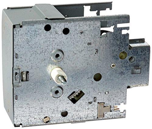 Frigidaire 5303271775 Washer/Dryer Combo Timer Unit
