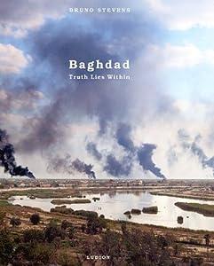 Bruno Stevens: Baghdad