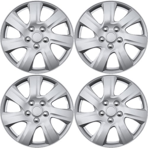 hubcaps-for-toyota-camry-2010-2012-set-of-4-pack-16-inch-silver-oem-genuine-factory-replacement-easy