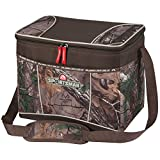 Igloo 59802 Realtree HLC 24 Cooler For Sale