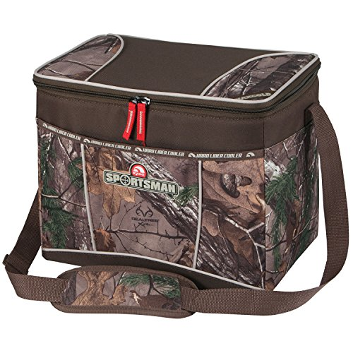 Igloo 59802 Realtree HLC Cooler