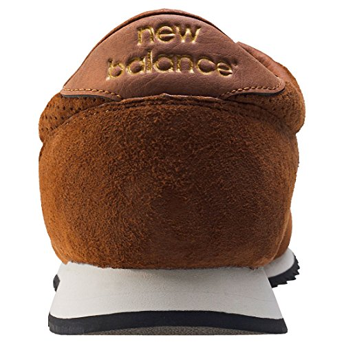 Basket U420PTB U420PTB New U420PTB New Basket U420PTB Balance New Balance U420PTB U420PTB Balance 7aCqnwTxx