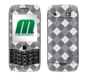 Zing Revolution MS-BG10268 Motorola Defy
