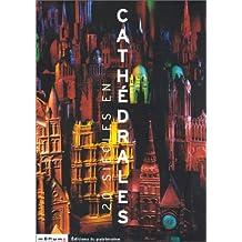 20 siècles en cathédrales