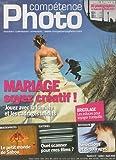 Compétence Photo n° 17 - Mariage, soyez créatif !