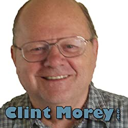 Clint Morey