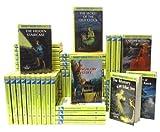 Nancy Drew series