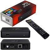 MAG 254 w1 Infomir IPTV/OTT Set-Top Box WiFi Built-in