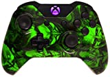 Joker 5000+ Modded Xbox One Controller for Black Ops 3 and All Games Review