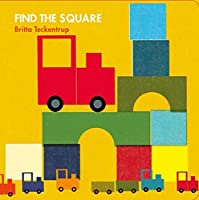 Find the Square