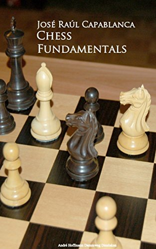 Download PDF Chess Fundamentals