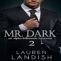 Mr. Dark 2