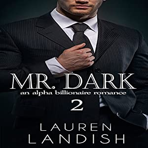 Mr. Dark 2 Audiobook