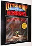 img - for Little Shop of Horrors book / textbook / text book