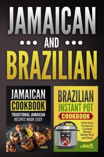 brazilian pressure cooker - 4