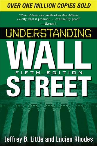 understanding-wall-street-fifth-edition-understanding-wall-street-paperback