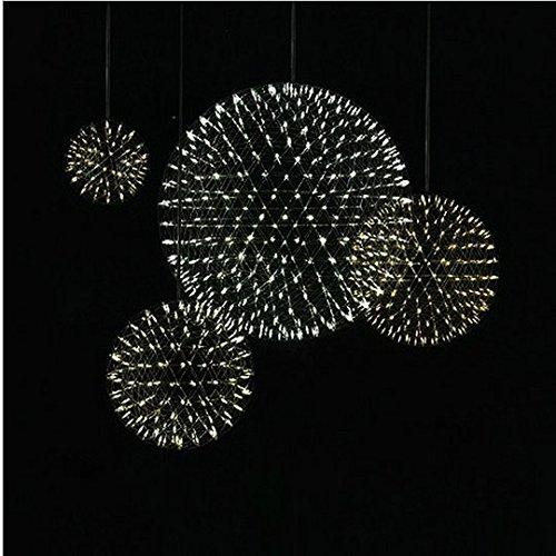 gowe-stainless-steel-pendant-light-led-firework-light-ball-moooi-raimond-restaurant-cafe-bar-living-