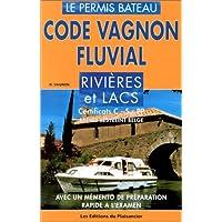 Code fluvial