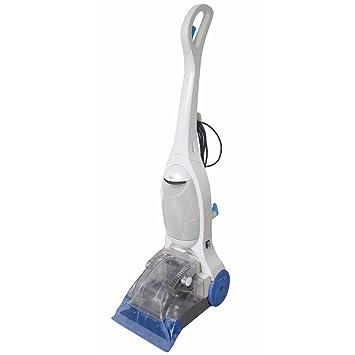 Aqua Laser Battitappeto Blu 500w Lavatappeti Pulizia Per Tappeti