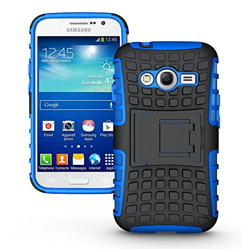 custodia galaxy neo plus
