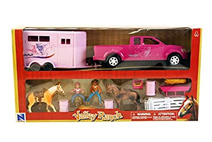 andalusia ford horse trailers