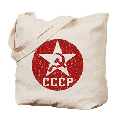 CafePress–cccp–Tote Bag