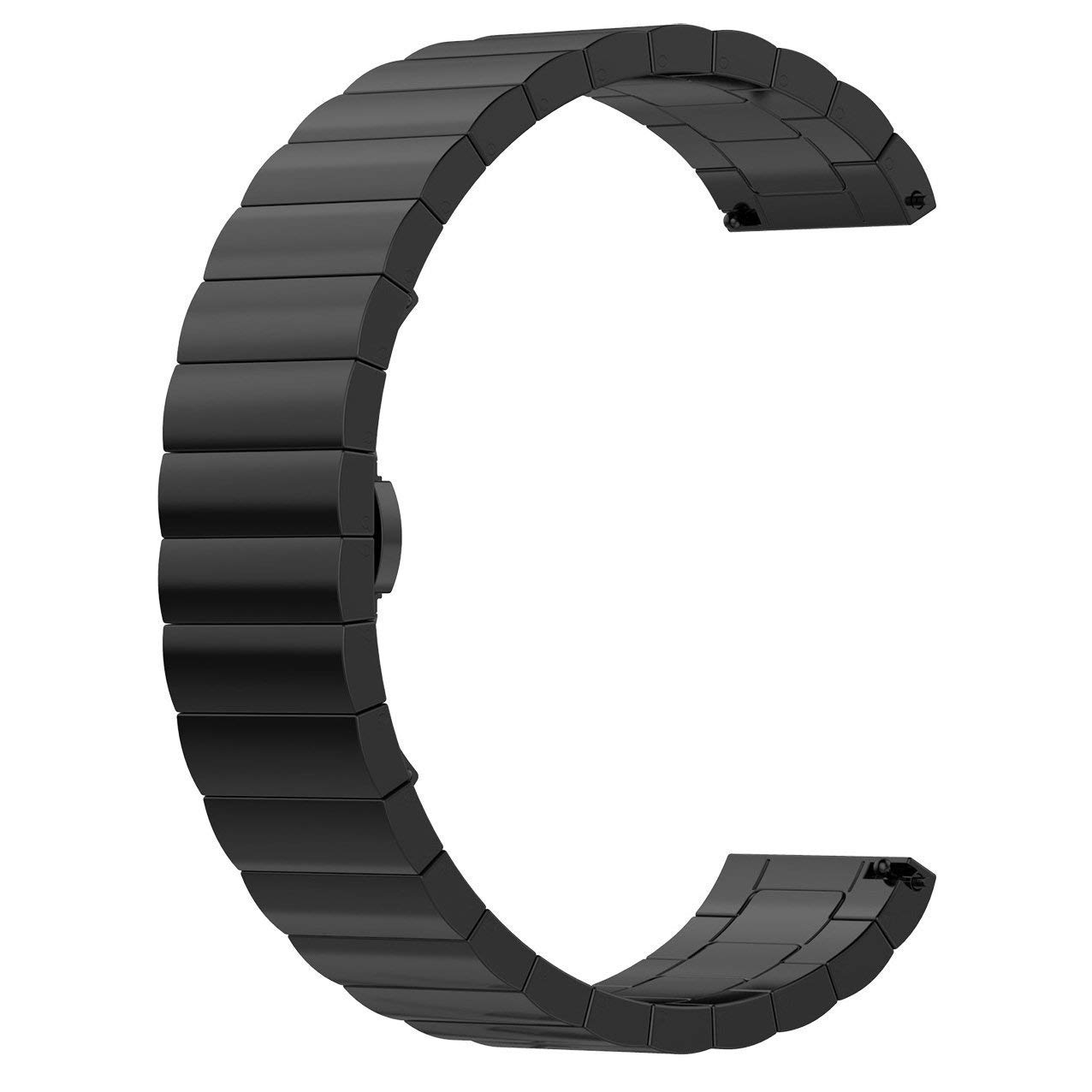 Amazon.com : ECSEM for Huawei Watch 2 W2 Sport Bands ...