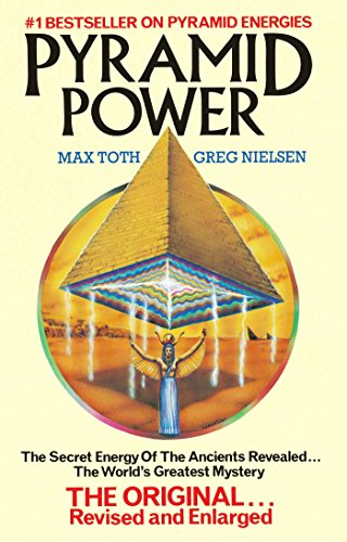 (Pyramid Power)