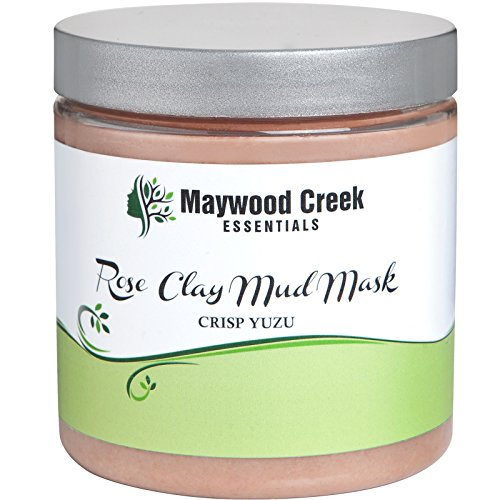BEST FACE MASK PINK ROSE product image