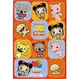 Ni Hao Kai Lan Sticker by C4L