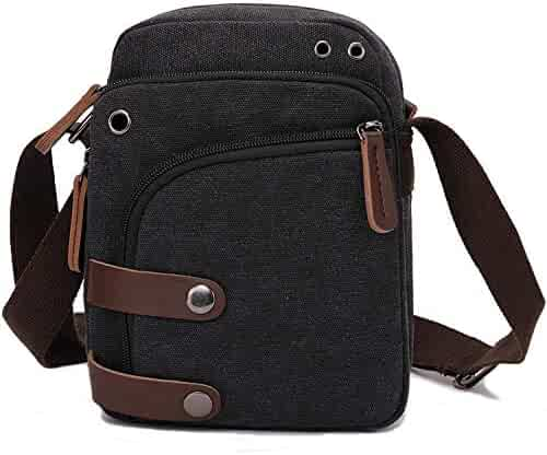 ab7e8a2cf39a Shopping Under $25 - 2 Stars & Up - Messenger Bags - Luggage ...