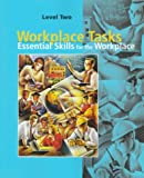 Essential Skills for the Workplace, Strumpf, Lori, 0844203971