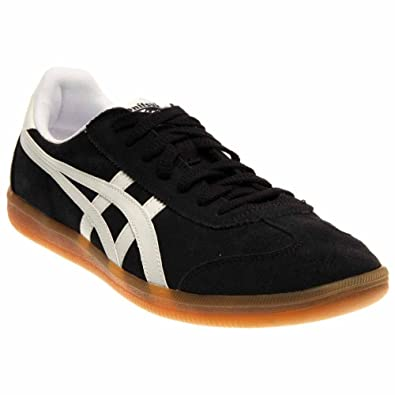 info for 82945 e33d3 Amazon.com | Onitsuka Tiger Ultimate 81 | Soccer