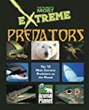 Predators, Marla Felkins Ryan, 1410303969