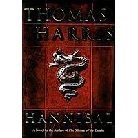 Hannibal: A Novel