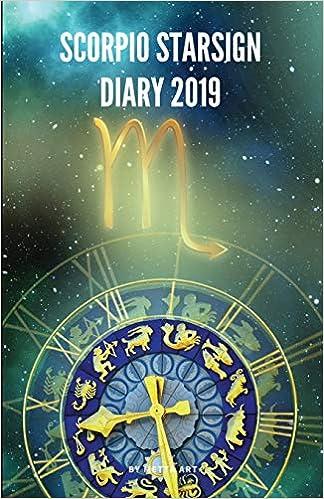 horoscop scorpio 23 23 november 2019
