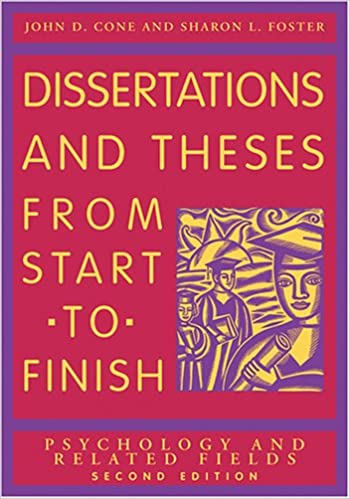 To graduate medical school, do you have to write a dissertation or book?