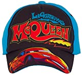 Disney Pixar Lightning McQueen Cars Baseball Cap for Boys